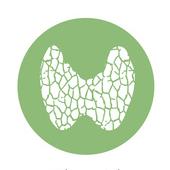 Schilddrüse